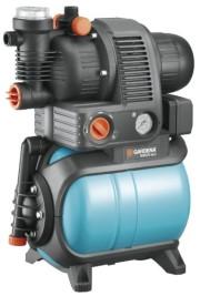 Gardena-Hauswasserwerk-5000-eco
