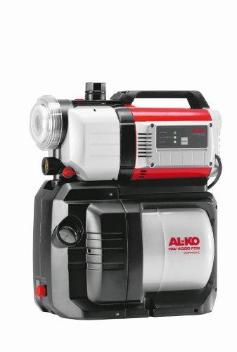AL-KO-4000-FCS-HW