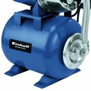 Einhell BG-WW 1038 N Hauswasserwerk