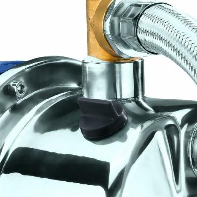 Einhell BG-WW 1038 N Hauswasserwerk_3