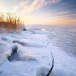 Hauswasserwerke im Winter – Hauswasserwerk winterfest machen
