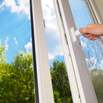 So entlüften Sie Ihr Hauswasserwerk – Was tun wenn Luft ins Hauswasserwerk gelangt