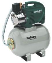 Metabo-Hauswasserwerk-5500-50