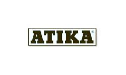 Atika Hauswasserwerk
