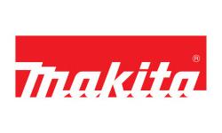 Makita Hauswasserwerk