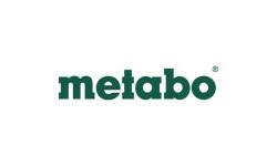 Metabo Hauswasserwerk