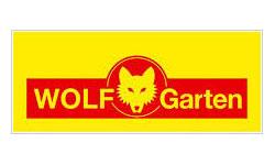 Wolf-Garten Hauswasserwerk